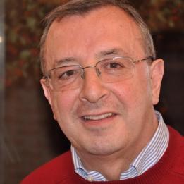 Angelo Sollazzo 2