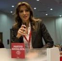 Anna Falcone