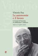 autonomie-e-lavoro_foa