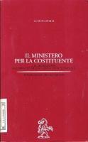 il-ministero-per-la-costituente-libro-002