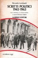 libro-scritti-di-lombardi-002