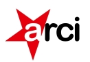 Logo-ARCI