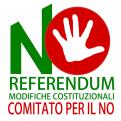 logo-comitato-no