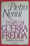 Pietro Nenni Diari I vol. a
