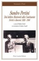 sandro-pertini-libro