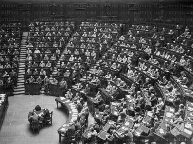 Assemblea Costituente foto