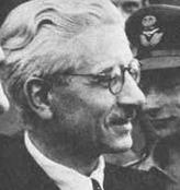 Ferrucci Parri
