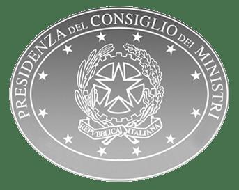 Ovale_Presidenza_Consiglio