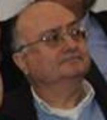 Nicolino Corrado 2