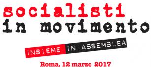 banner_socialisti_in_movimento___per_articoli
