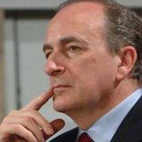 Aldo Potenza