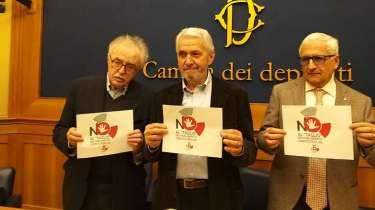 2020_01_23_comitato_no_referendum