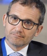 Alfonso Celotto (2)