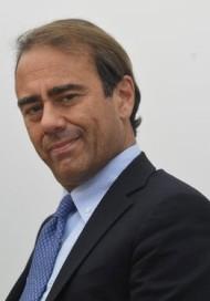 Andrea Cangini (2)