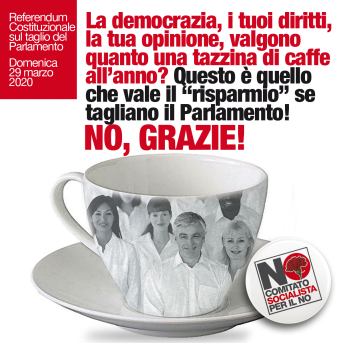 Banner NO - Tazzina di caffè2 (1)