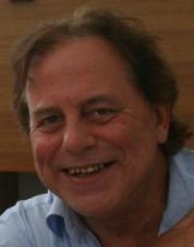 Giuseppe Musolino 1