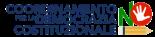 logo Coord democr costituzionale
