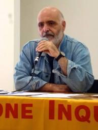 Massimo Pasquini