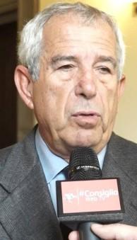 Paolo Caretti 1