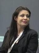 Simona Maggiorelli