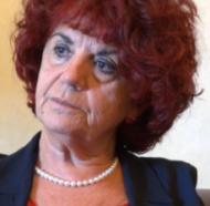 Valeria Fedeli 1