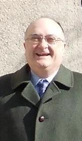 Nicolino Corrado (2)